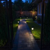 irrigo-landscape-lighting1large