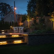 irrigo-landscape-lighting2large