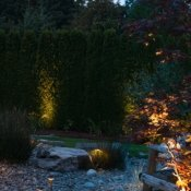 irrigo-landscape-lighting30large