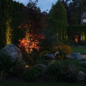 irrigo-landscape-lighting36large