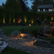 irrigo-landscape-lighting37large