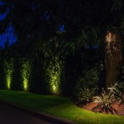 irrigo-landscape-lighting39large