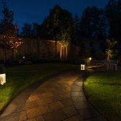 irrigo-landscape-lighting3large