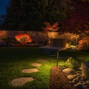 irrigo-landscape-lighting44large