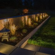 irrigo-landscape-lighting45large
